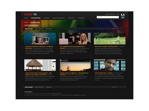 Telewizja Adobe