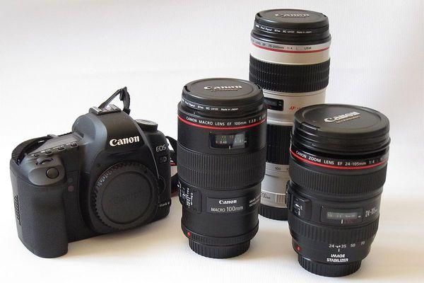 fotografia portretowa optyka obiektyw stałoogniskowy stałka obiektyw zmiennoogniskowy zoom jaki najlepszy co wybrać