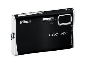 Nikon COOLPIX S52C oraz S52 - znajdź różnice