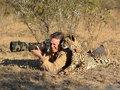 Fotografowanie przyrody - ostatni moment, aby wziąć udział w e-kursie