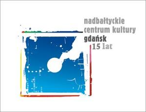 12. edycja konkursu Gdańsk Press Photo