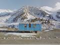 Wirtualna fotografka cierpiąca na agorafobie podróżuje i fotografuje z Google Street View zdobywając popularność na całym świecie