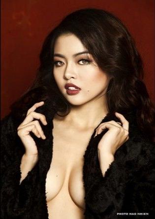 Hao Nhien