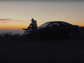 Niezwykła reklama używanej Hondy Accord. Samochód z 1996 roku w spocie, jako luksusowe auto bije rekordy popularności