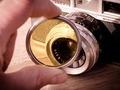 Zanim kupisz... filtr optyczny