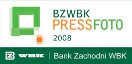 Rusza BZWBK Press Foto 2008