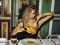 Mert Alas i Marcus Piggott ponownie fotografują dla Vogue – tym razem włoskiego