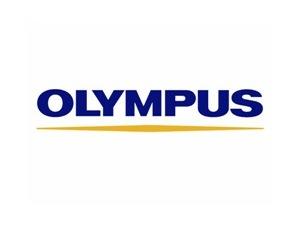 Aktualizacja firmware dla obiektywów Olympusa