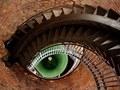 12 najlepszych zdjęć architektury wyłonionych w konkursie Art of Building Photography Contest
