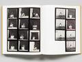 Nieznane wcześniej czarno-białe fotografie Guya Bourdina. Jak rodził się legendarny styl