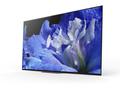 Nowe telewizory Sony OLED i LCD 4K HDR