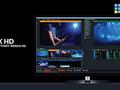 vMix - oprogramowanie do produkcji na żywo