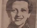 Gerda Taro - zapomniana fotografka wojenna, która zbudowała legendę Roberta Capy