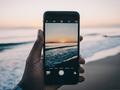 Zanim kupisz... smartfon fotograficzny cz. 1