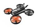 Yuneec HD Racer - wyścigowy dron FPV