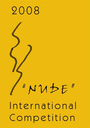 Międzynarodowy konkurs pt. Akt