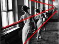 Kompozycja w fotografii - dołącz do Uczestników kursu fotografii online