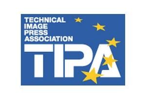 Nagrody TIPA 2008 przyznane