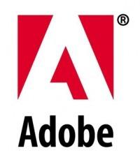 Adobe stuknęło 25 lat !!!