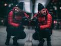 Fotografowanie w nocy może być ekscytująca przygodą – Peter McKinnon podpowiada, jak zacząć wykonywać zdjęcia po zmroku