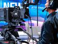 Blackmagic Design URSA Broadcast - nowa kamera w ofercie Beiks