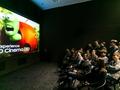 Samsung zaprezentował pierwszy na świecie ekran 3D Cinema LED