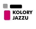 Kolory Jazzu - konkurs Olympusa