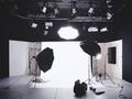 Zacznij fotografować w studio. Dziś rozpoczynamy e-kurs