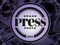 Ruszył konkurs Grand Press Photo 2018