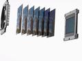 Google Pixel w tym roku w Google Store Polska