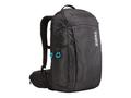 Test plecaka Thule Aspect TAC-106 DSLR