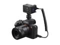Sony VMC-MM2 - przewód do wyzwalania migawki aparatu RX0, umożliwiający fotografowanie dwoma aparatami