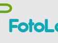 Gdzie wydrukować zdjęcia? Praktyczny test wydruków przygotowanych przez Fotolab.pl