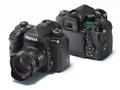 Pentax K-1 - pierwszy pełnoklatkowy aparat cyfrowy marki Pentax w nowej cenie