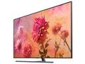 Telewizory Samsung QLED TV - inteligentne rozwiązania zapewniające znakomitą jakość obrazu i prostotę obsługi