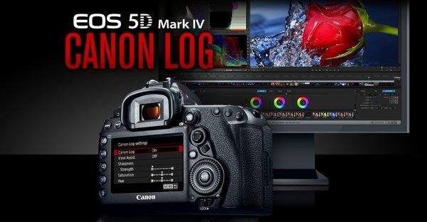 wojny systemowe Canon Sony Marc Schultz sprzęt