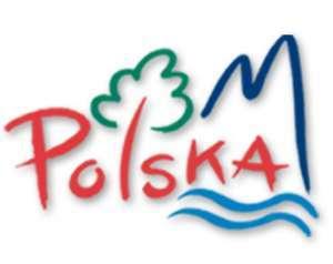 Cudze chwalicie... - konkurs fotograficzny Polskiej Organizacji Turystycznej