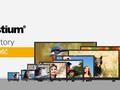 Postium OBM - profesjonalne monitory koreańskiej firmy
