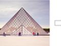 Nvidia FastPhotoStyle – oprogramowanie kopiuje styl jednego zdjęcia na drugie