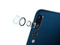 Huawei P20 Pro - trzy aparaty fotograficzne w telefonie. Zobacz galerię przykładowych zdjęć i poznaj polską cenę
