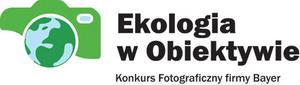Ekologia w Obiektywie 2008
