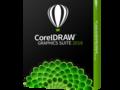 Corel DRAW Graphics Suite 2018 - poznaj nowe zaawansowane funkcje programów Photo-Paint 2018
