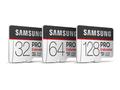 Samsung PRO Endurance -  karty SD o dużej wytrzymałości
