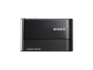 Sony DSC-T75 - elegancja i wysoka jakość zdjęć