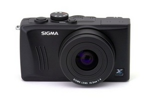 Firmware 1.02 dla Sigma DP1