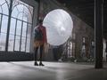Studio fotograficzne w Twojej kieszeni – Apple reklamuje tryb oświetlenia portretowego