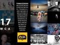 Festiwal fotograficzny FotoCamp 2018 organizowany przez uznanych fotografów związanych z magazynem National Geographic Polska