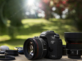 Samyang AF 85 mm F1.4 EF obiektyw do aparatów Canon. Zobacz galerię przykładowych zdjęć