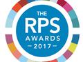 Poznaj najważniejsze konkursy fotograficzne świata: The Royal Photographic Society Annual Awards