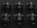 Naga prawda o aparatach fotograficznych, czyli jak odnaleźć się w świecie cyfrowego sprzętu
